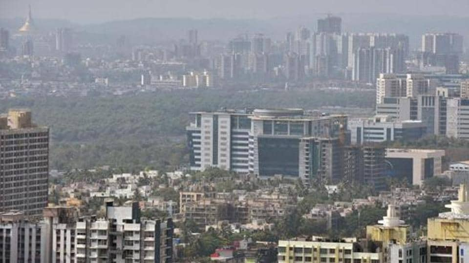When completely implemented by 2034, the DP aims to give Mumbai open space of 6.13 sqm per capita, by inclusion of Aarey Colony and SGNP