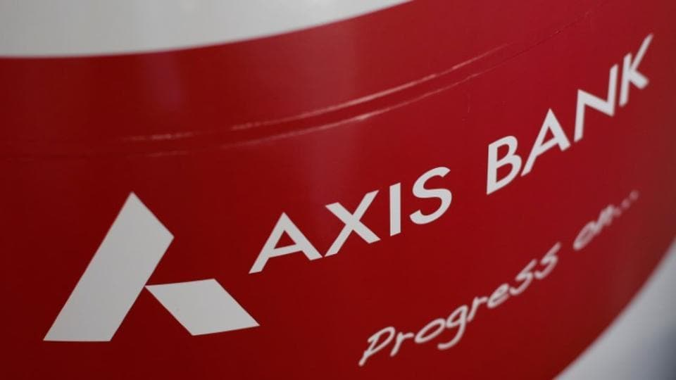 Axis Bank on Thursday reported a loss of Rs 2,189 crore for the three months to March on an over Rs 16,000-crore addition to the bad loan pile, driven majorly by regulatory changes in impaired assets recognition.