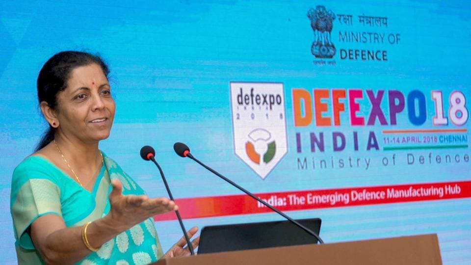 Defence ministry,anti-tank missiles,long-range guns