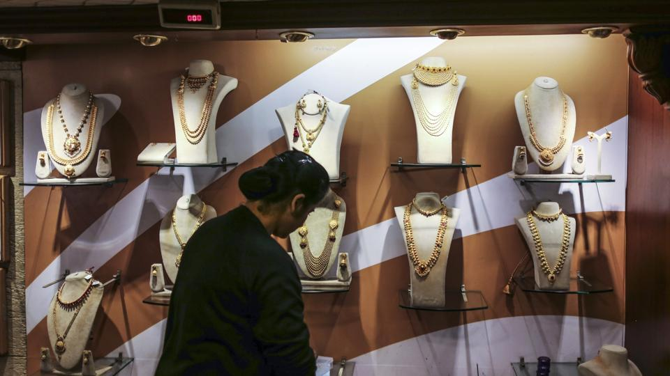 India's $60 billion jewellery industry now faces tighter access to credit and more stringent auditing.