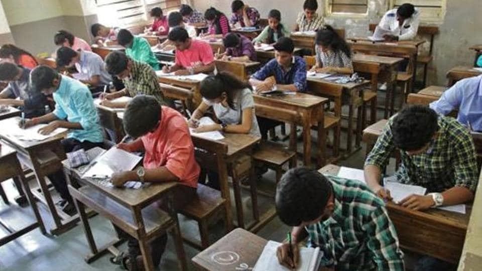UP B.Ed Entrance Exam Result Declared; Check Result on upbed