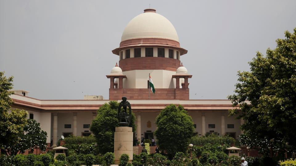 Supreme Court,Shanti Bhushan,PIL