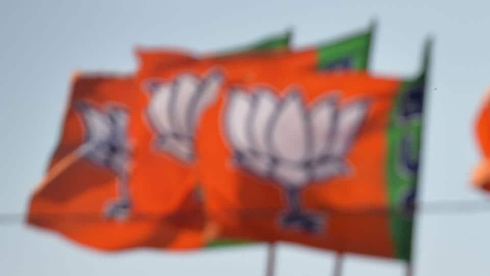 Karnataka polls,Karnataka elections,Election Commission