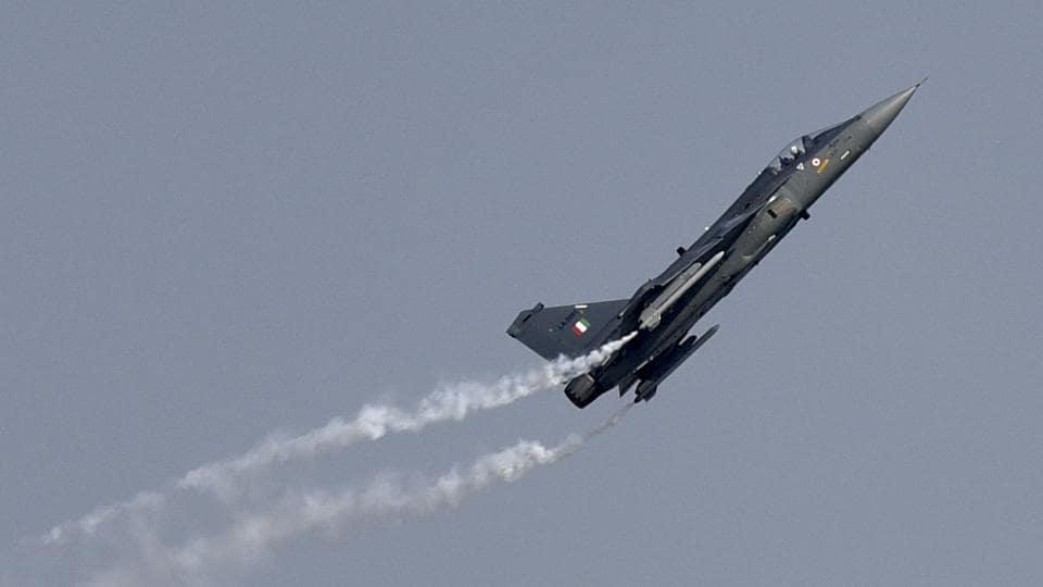 Tejas,JF-17 aircraft,Pakistan