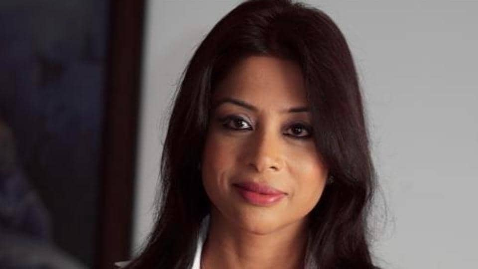 Marriage irretrievably broken down: Indrani sends divorce notice to Peter Mukerjea