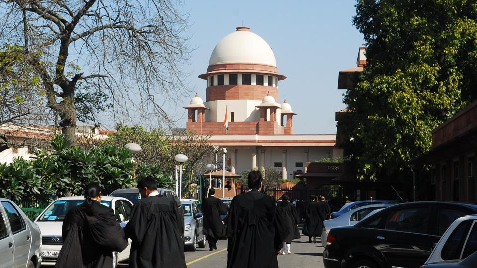 Indu Malhotra would be the seventh woman judge in the top court since Independence.