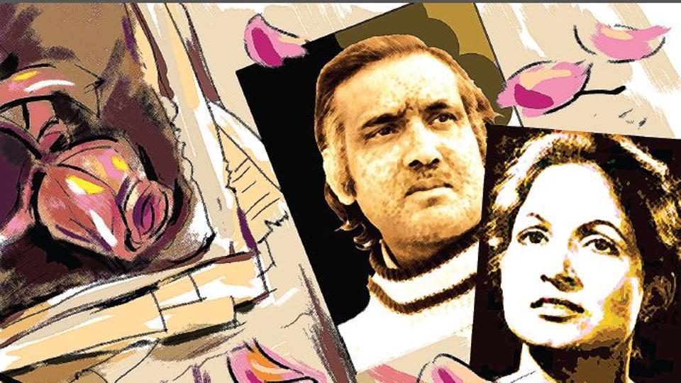 Legends in their lifetime, Kumar Vikal and Manjit Tiwana