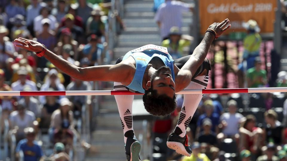 Tejaswin Shankar, who set the national record of 2.28 metres at the Federation Cup in March, cleared 2.29 metres at the Texas Tech Corky/Crofoot Shootout event in Lubbock, United States, on Friday.