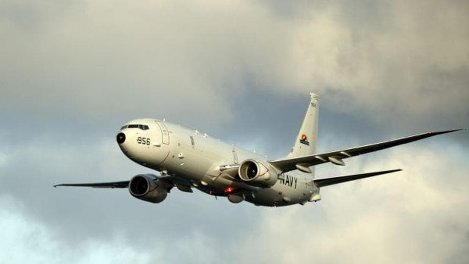 Australia,Military aircraft,North Korea