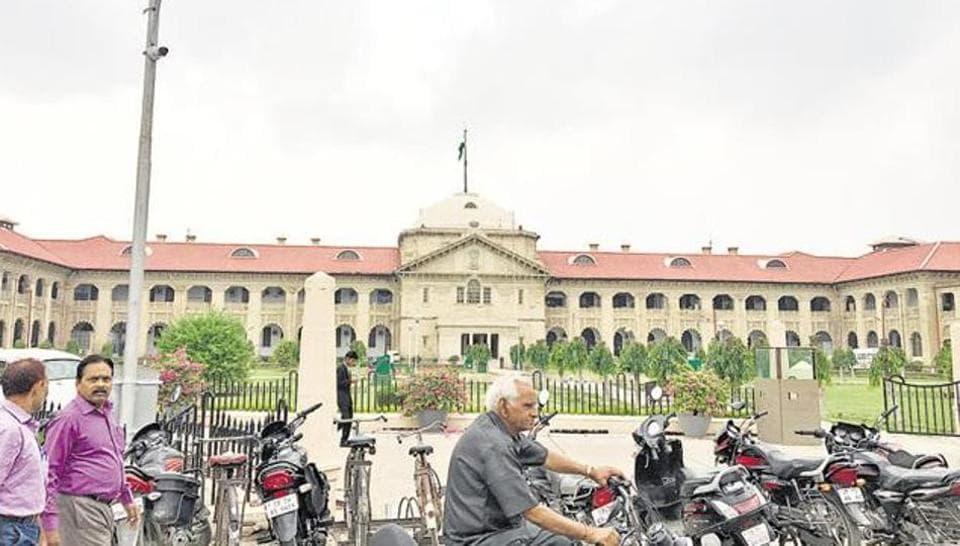 NSA,Bhim Army,Chandrashekhar