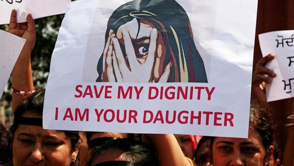 Sexual assault,Tamil Nadu,Minor