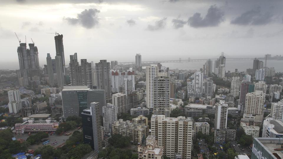 Mumbai,dumping yards,affordable housing