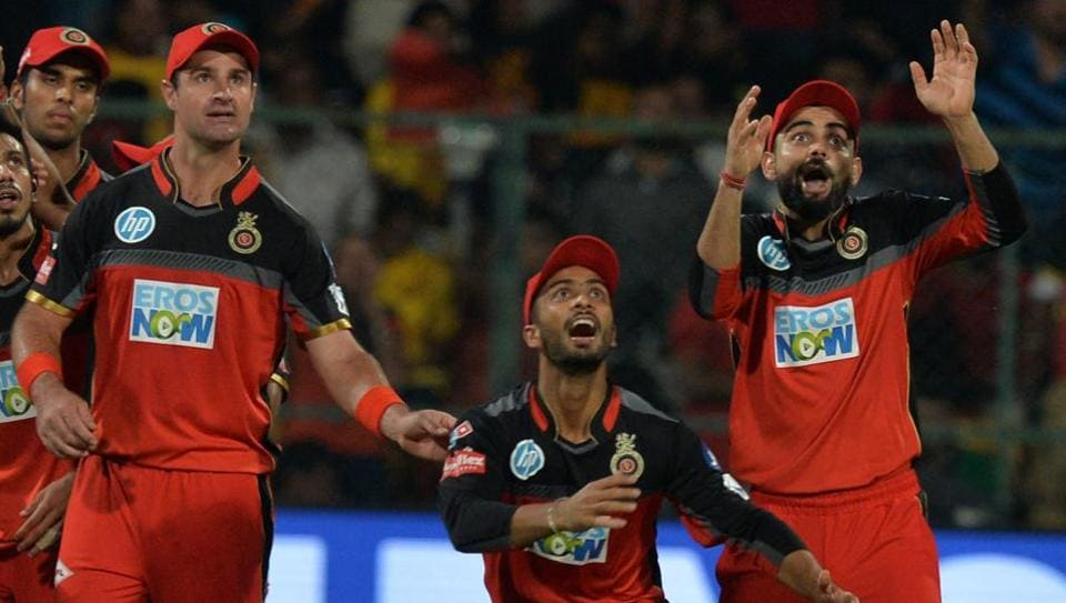 Sharma, Lewis lead Mumbai to IPL victory