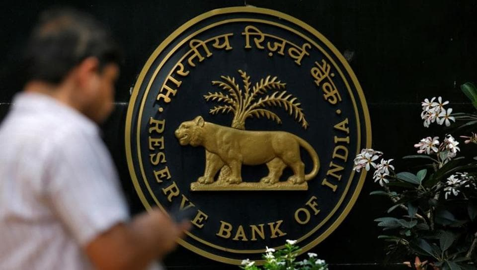RBI,Reserve Bank of India,foreign investors