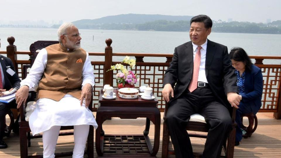 Modi, Xi to 'guide' their militaries to build trust