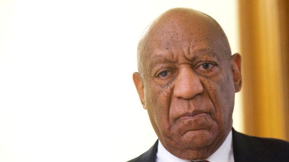 Bill Cosby,Cosby,Cosby Trial