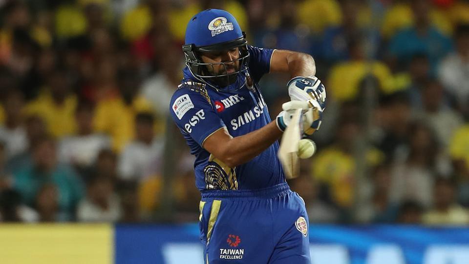IPL 2018,Indian Premier League 2018,Chennai Super Kings vs Mumbai Indians live