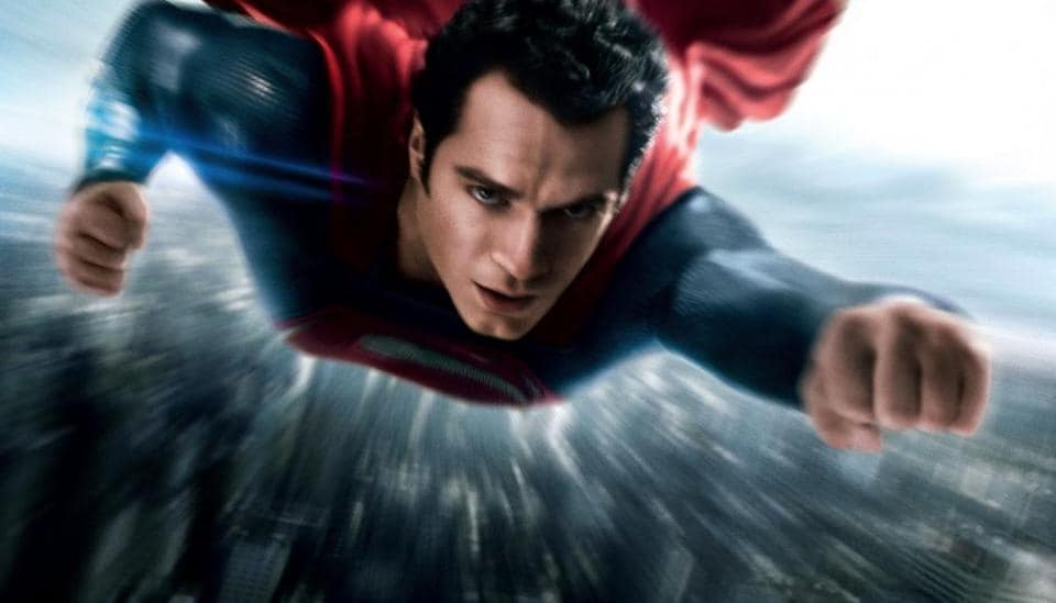 Man of Steel 6-Year Anniversary: Why It's Still a Great Superman Movie
