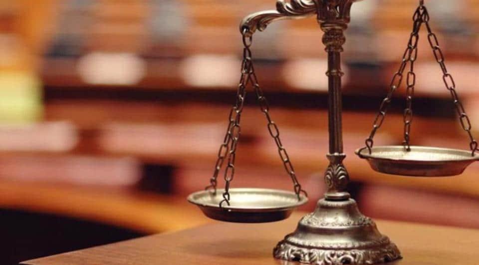 Punjab-origin DJ,DJ faces jail,contempt of court