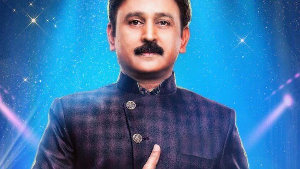 Kannadada Kotyadhipati,Kannadada Kotyadhipati season 3,Ramesh Arvind