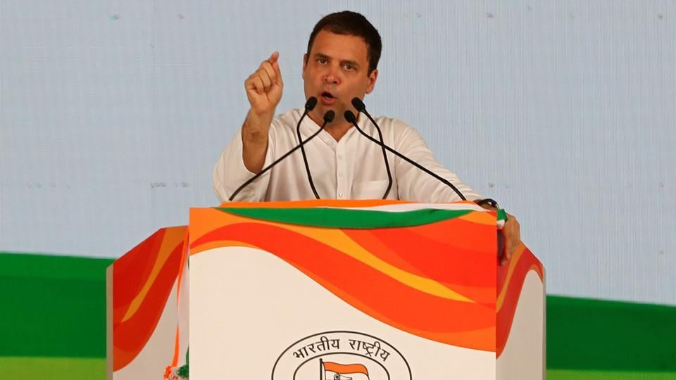 Congress,Rahul Gandhi,RSS