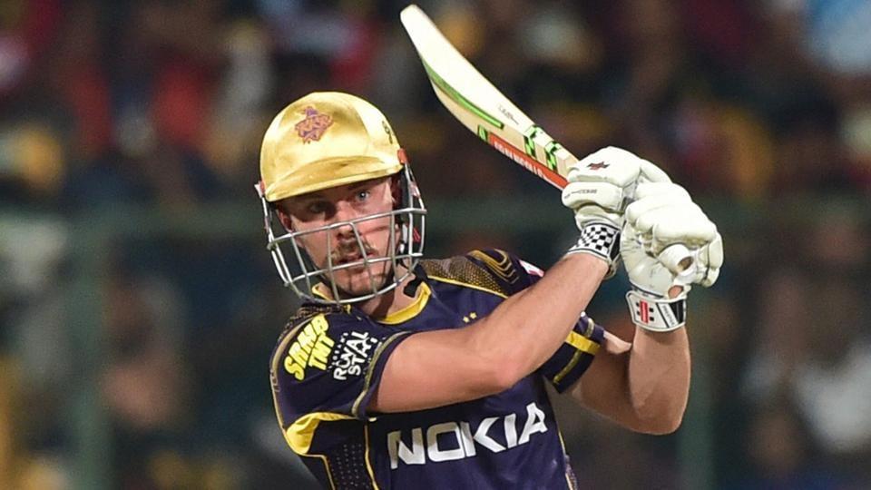 IPL 2018,Live cricket score,Royal Challengers Bangalore vs Kolkata Knight Riders