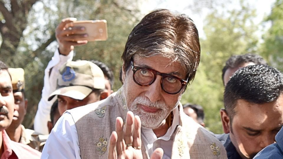 Amitabh Bachchan,Rishi Kapoor,102 Not Out