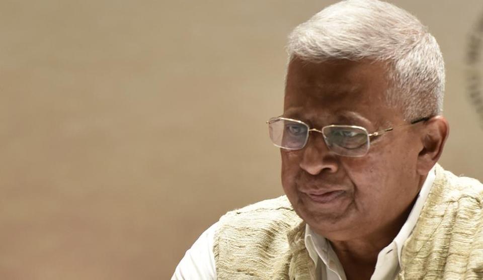 Tripura,Governor Tatagatha Roy,Biplab Deb