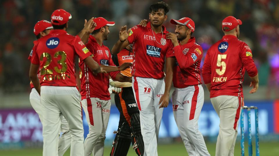 The IPL set the pattern with lucrative contracts for not only star players but also some of varying standards and skill sets.