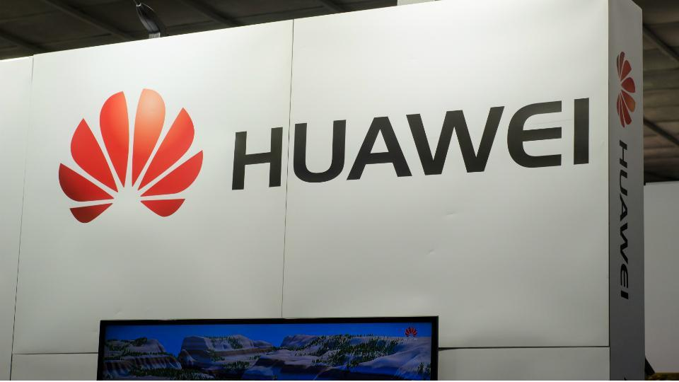 Huawei started building its OS ever since its investigation by US officials in 2012.