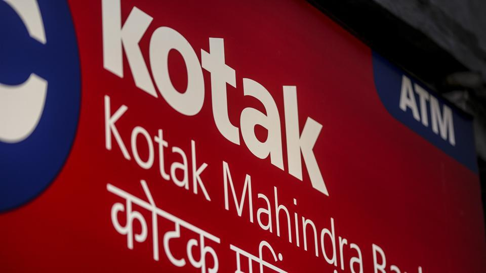 Kotak Mahindra Bank,Kotak Bank Q4 results,Kotak Bank Q4 earnings