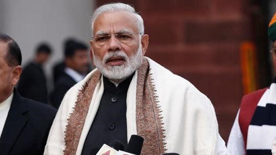 Karnataka elections 2018,Narednra Modi,BJP