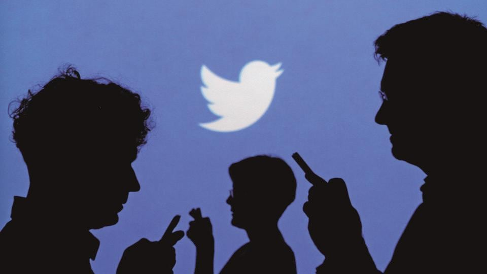 Twitter,Twitter Cambridge Analytica,Twitter user data