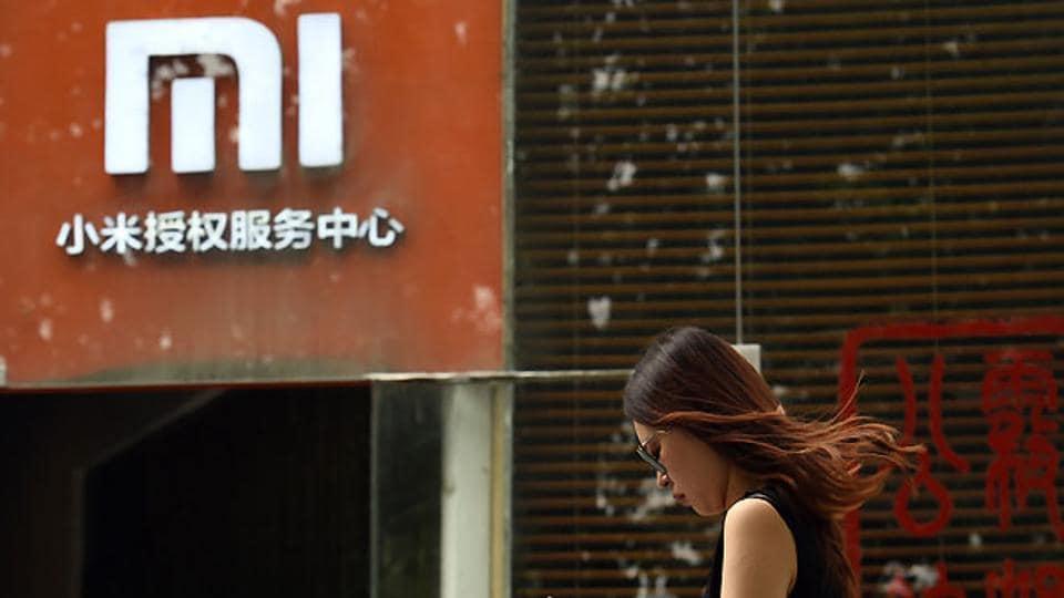Xiaomi IPO,Xiaomi,Xiaomi Hong Kong IPO