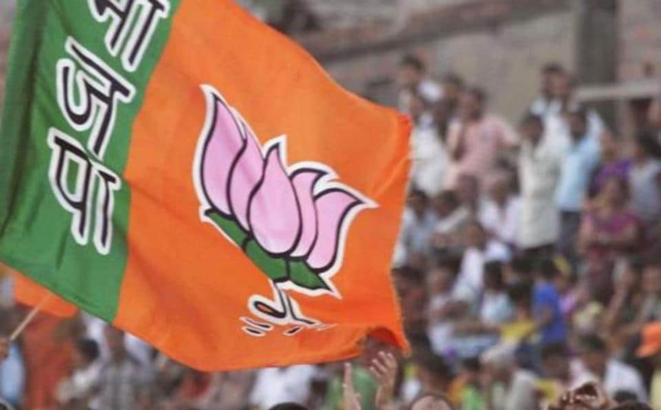 In a letter to chief minister Yogi Adityanath dated April 16, lawmaker from Gunnaur assembly seat in Badaun Ajeet Kumar alias Raju Yadav has alleged corruption in the police department in his constituency under its district chief Ravi Shankar.