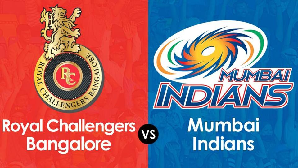 royal challengers vs indians - photo #39