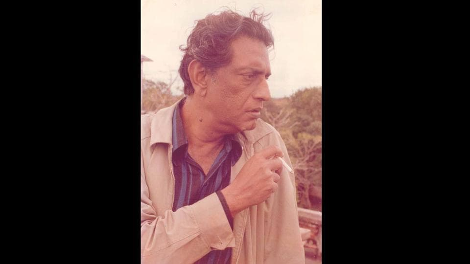 Born on May 2, 1921, to a family with generations artistically inclined, Satyajit Ray is known as a filmmaker, writer, a music composer and also an illustrator. Common among these vocations is Satyajit Ray the storyteller, adapting mediums and forms to handle themes with subtlety and a unique sensitivity. (HTArchive)
