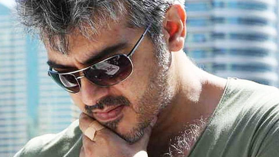 Happy Birthday Ajith A Look At The Off Screen Persona Of