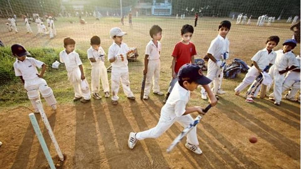 Punjab coaches will get advance training in foreign countries, sports and youth affairs minister Rana Gurmit Singh Sodhi said in Moga.