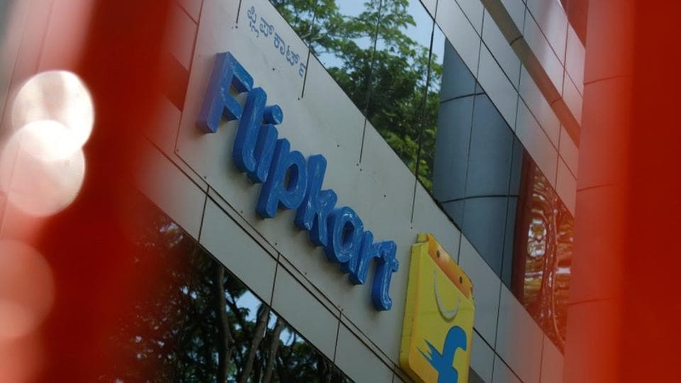 Paying $12 billion or more for a majority stake in Flipkart would be Walmart's biggest acquisition ever, according to Bloomberg data.