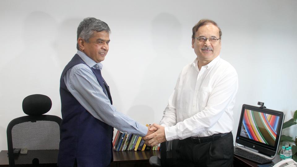 Mumbai,Maharashtra,DK Jain