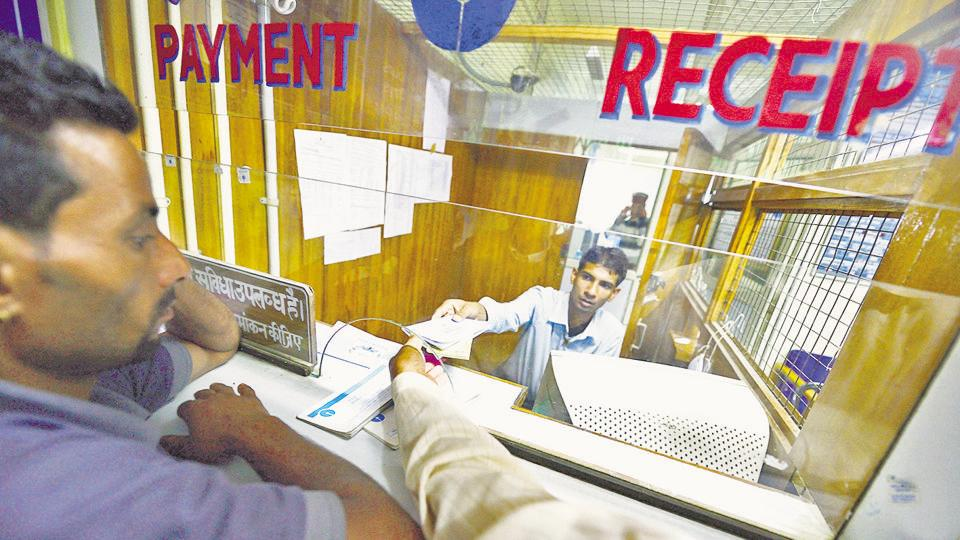 Banking crisis,Non performing assets,NPAs