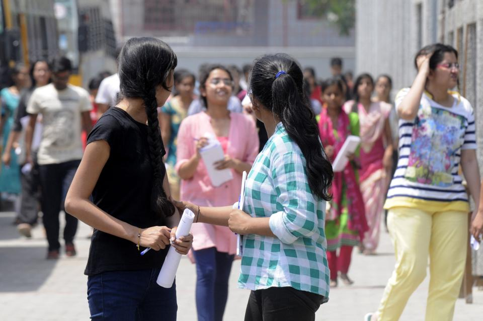 NEET 2018 exam: Biology paper tougher, lengthier than Physics, say students