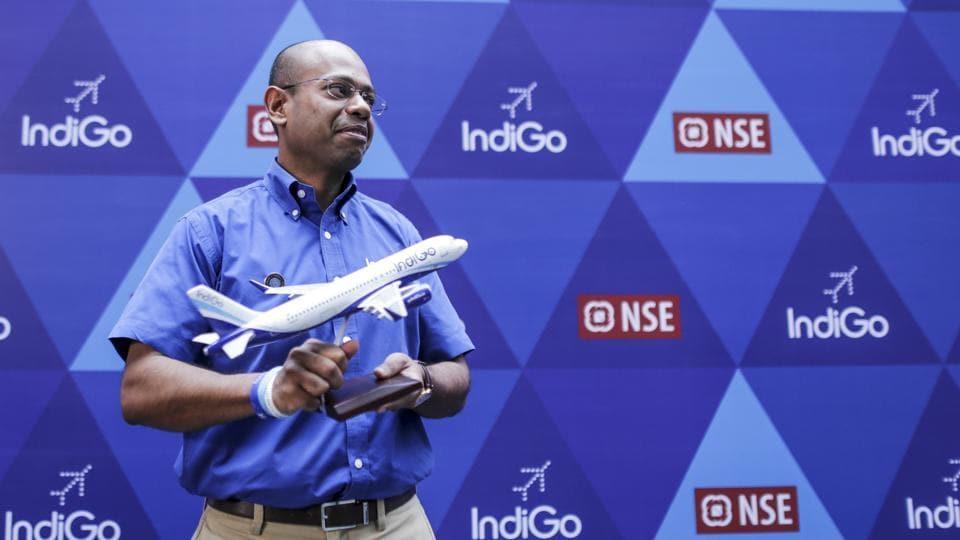 IndiGo's Q4 net profit plunges over 73%