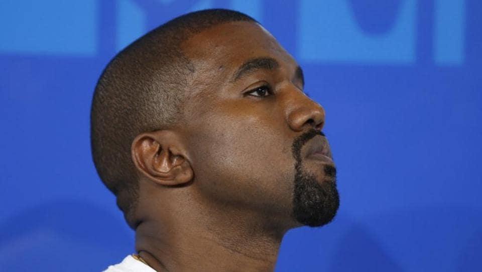 Kanye West,Kanye West Controversy,Kim Kardashian