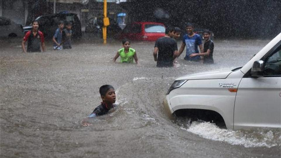 A senior civic official from BMC's storm water drains department (SWD) confirmed that BMC will not be fixing nets under manholes in the suburbs for this monsoon.