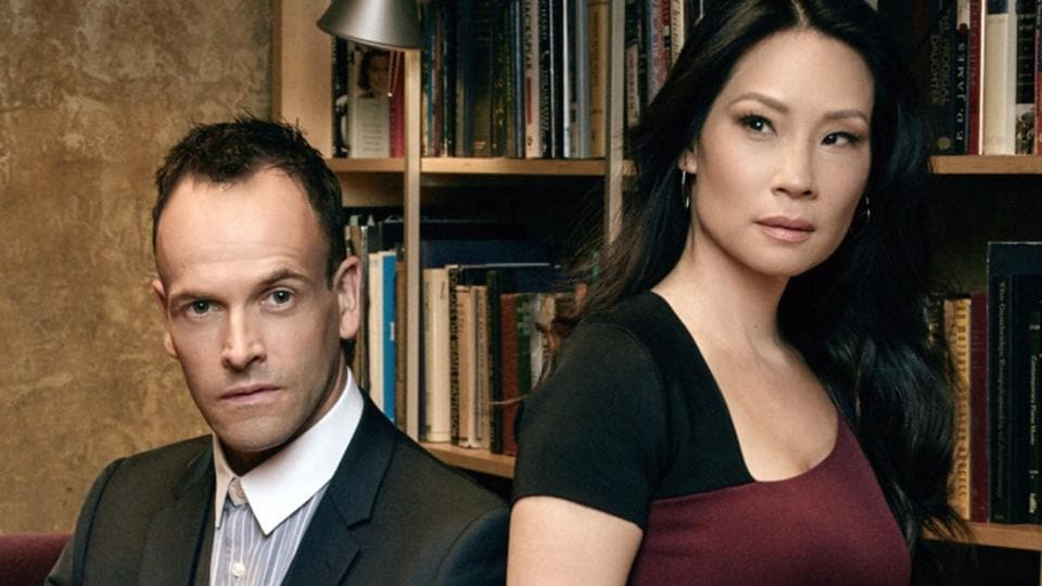 Elementary Season 6 Review What If Sherlock Holmes Loses His Power