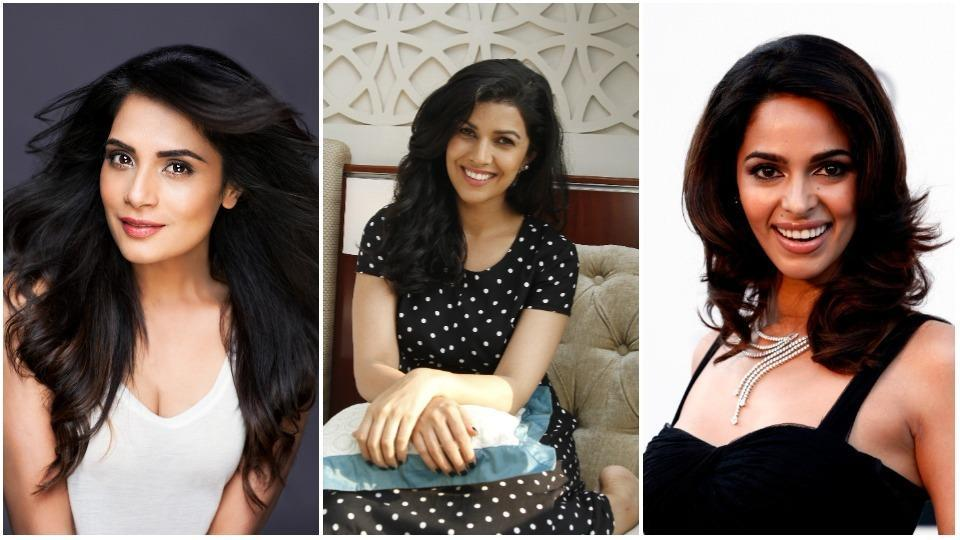 Bollywood celebs take a walk down memory lane as they recount their favourite Delhi University moments.