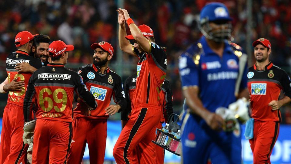Indian Premier League,IPL 2018,Chris Gayle