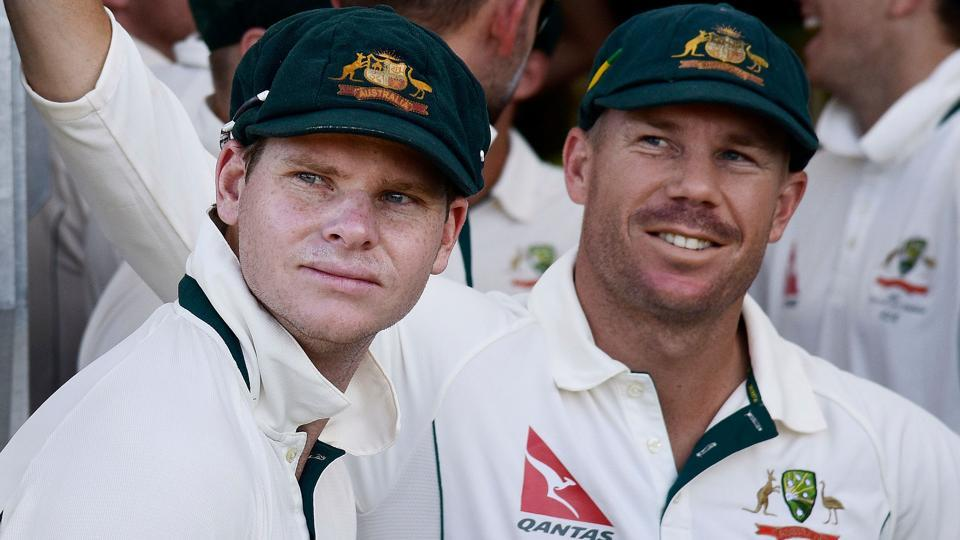 Justin Langer said that Steve Smith and David Warner can make a return to the Australian cricket team after the ball-tampering scandal.